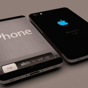iPhone 5 Full Screen Concept (10)