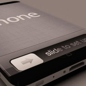 iPhone 5 Full Screen Concept (3)