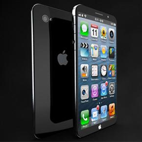 Nieuwe aanwijzingen voor dunnere iPhone 5